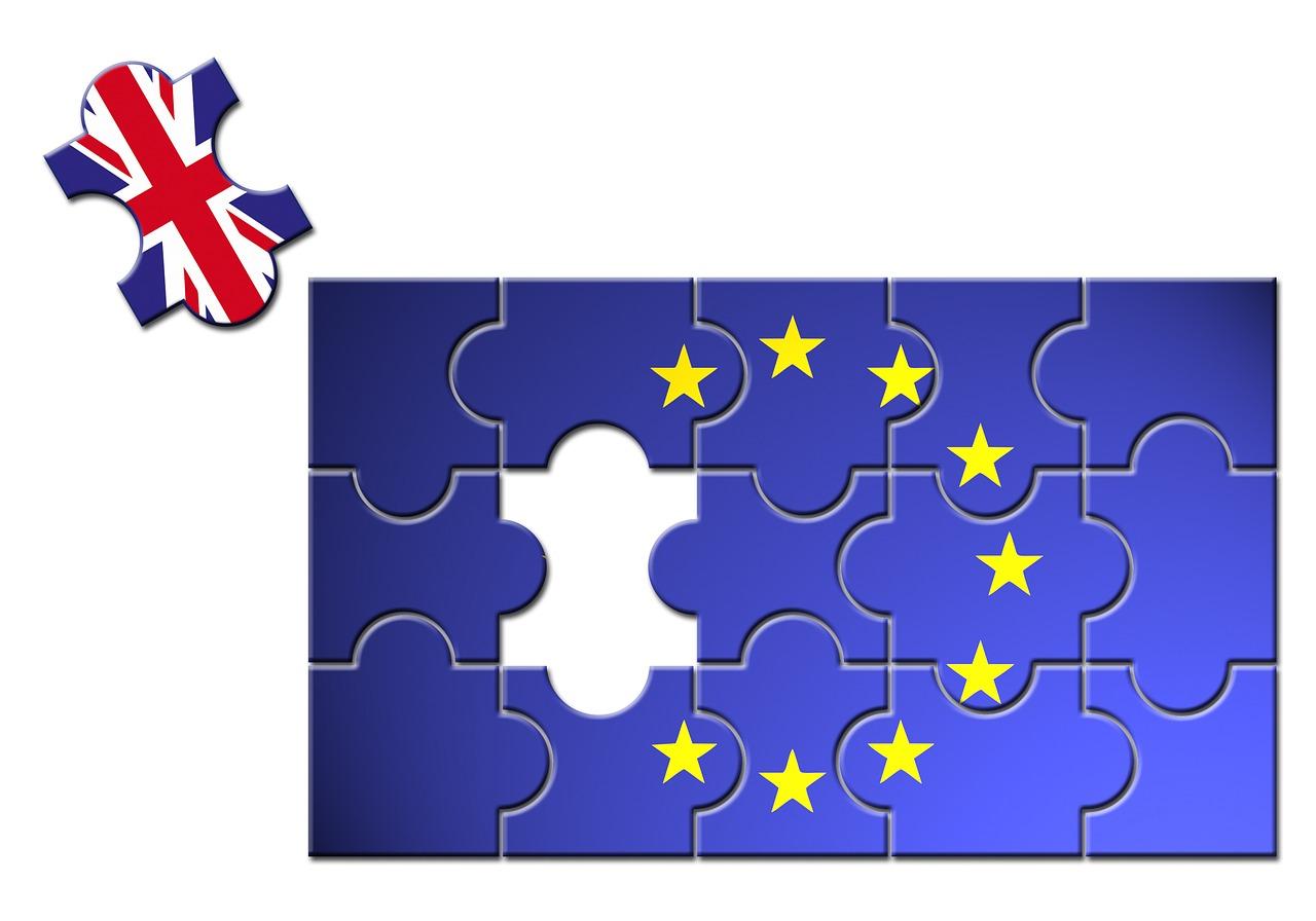 brexit-1477615_1280