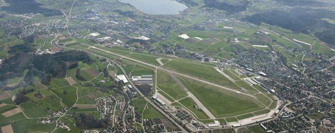 flugplatz_main_aereal_view