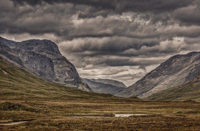 scotland-1607508_1920